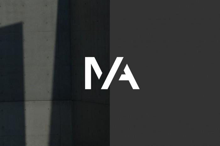 McGahon Architects 2