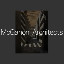 McGahon Architects