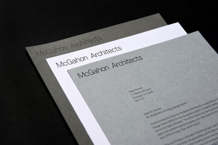 McGahon Architects 4