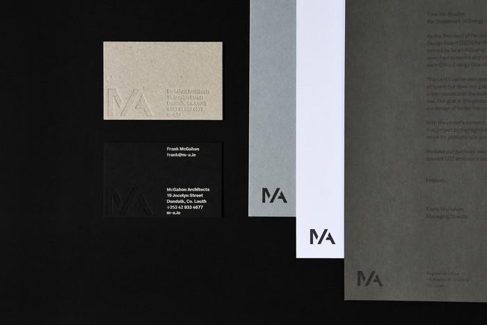 McGahon Architects 5