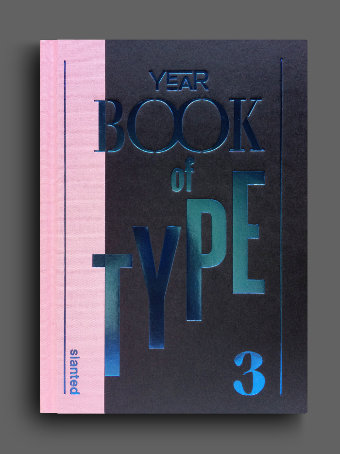 Yearbook of Type 3 1