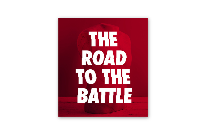 The Road to the Battle 1