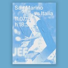 FSGC San Marino (fictional)