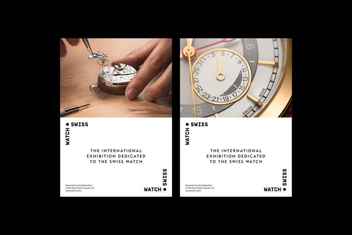 Watch.Swiss 3