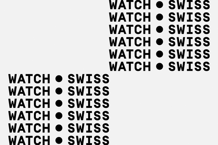 Watch.Swiss 4
