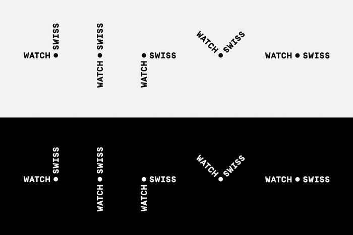 Watch.Swiss 5