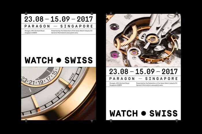 Watch.Swiss 10