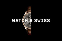 Watch.Swiss