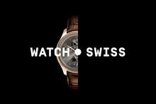 Watch.Swiss