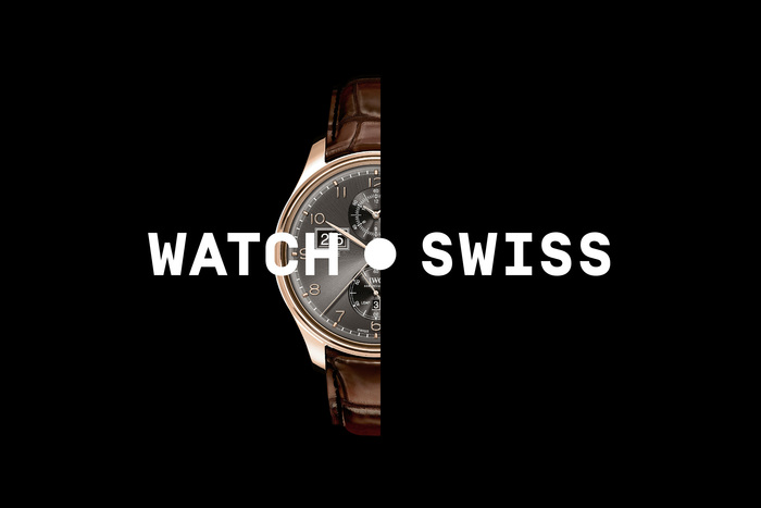 Watch.Swiss 1