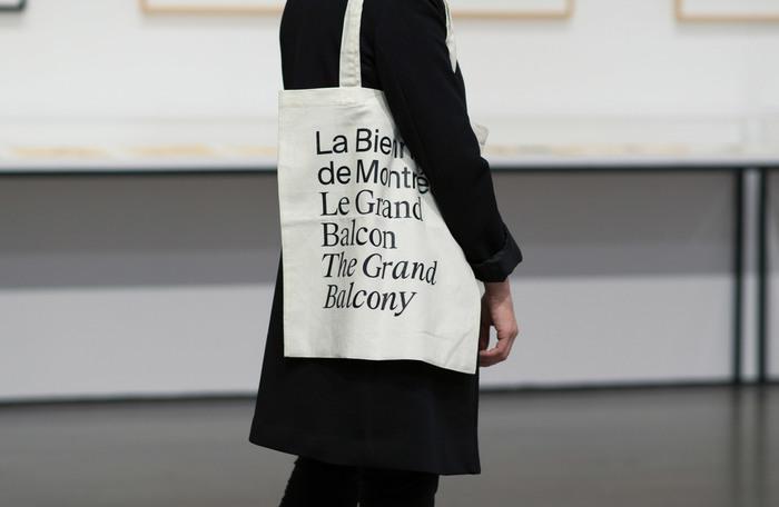 La Biennale de Montréal 5
