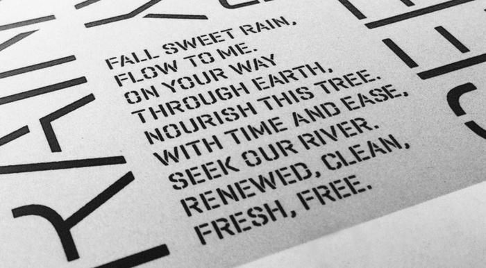 Leeds Street rain garden 4