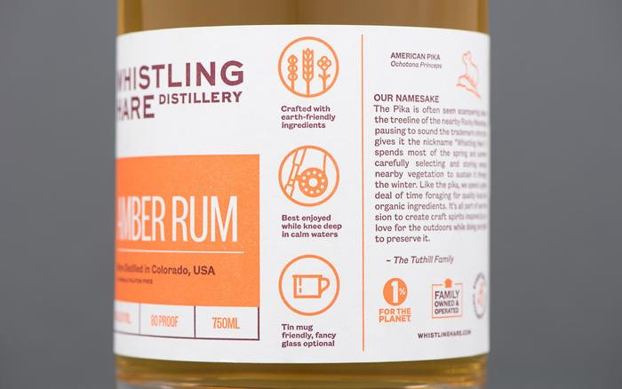 Whistling Hare Distillery 5