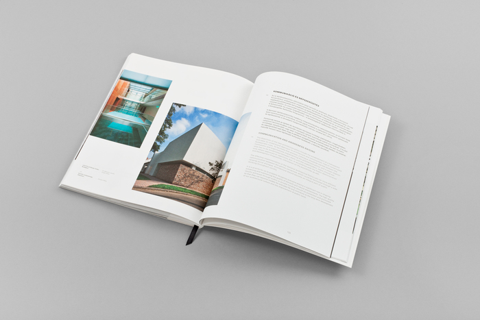 Nemzeti Építészetpolitika 3