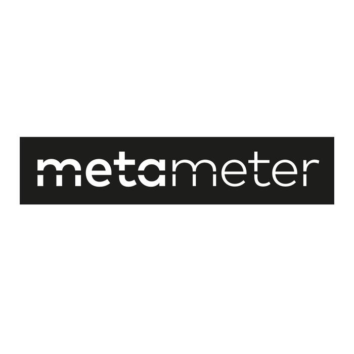 metameter 2