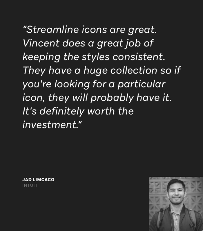 Streamline 3.0 7