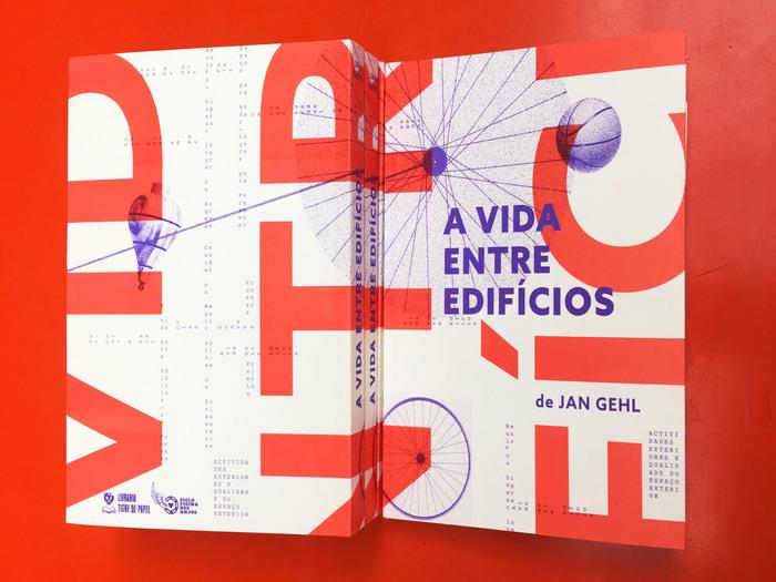 A vida Entre Edifícios – Jan Gehl 5