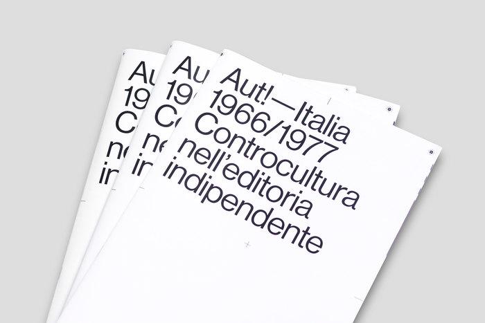 Aut! – Italia 1966/1977 5