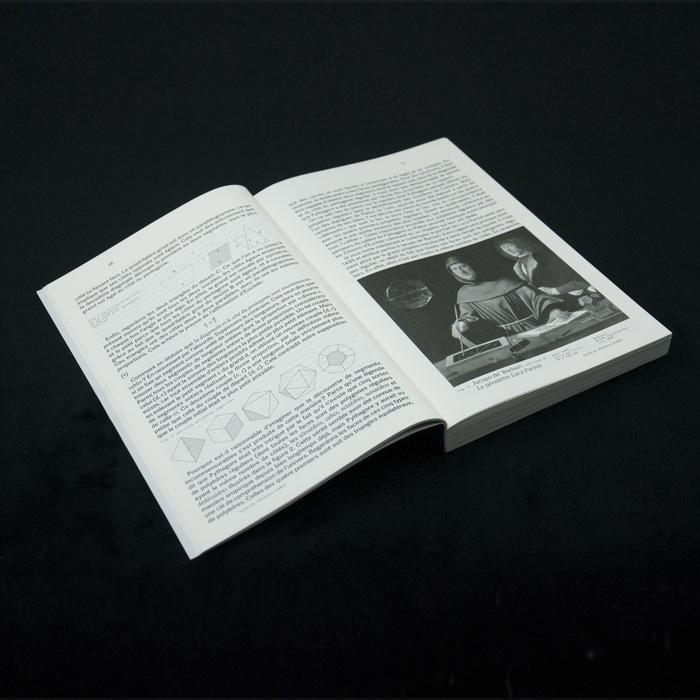Or catalog (Mucem) 2