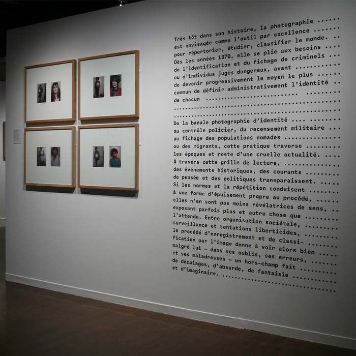 Musée Nicéphore Niépce 5