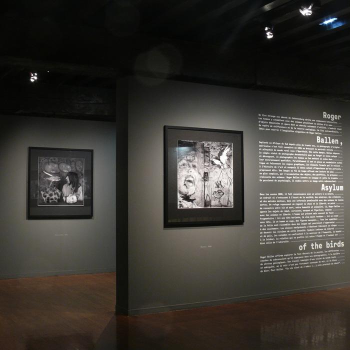 Musée Nicéphore Niépce 9