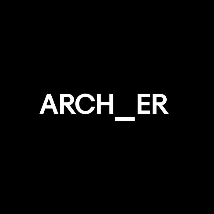Archier 1