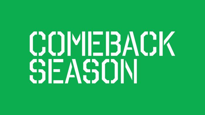 Comeback Season: Sports After 9/11, National September 11 Memorial & Museum 2