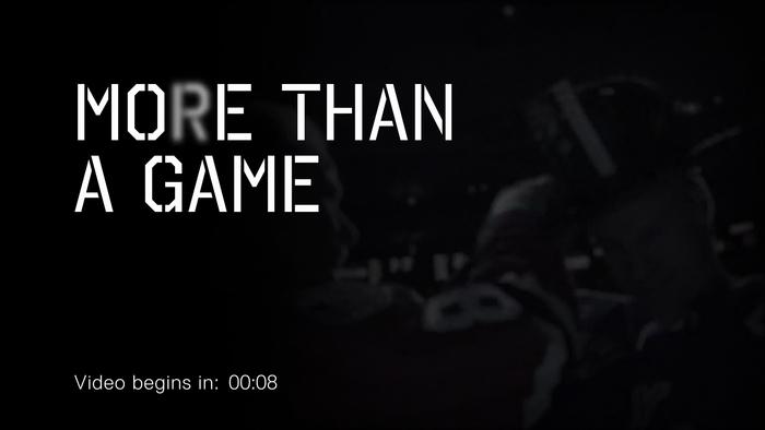 Comeback Season: Sports After 9/11, National September 11 Memorial & Museum 9