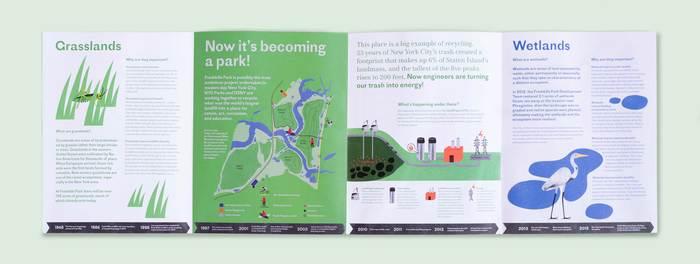 Freshkills Park publication 5
