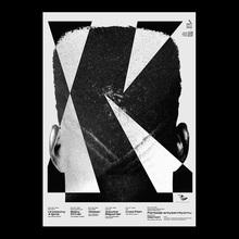 Kamera Akcja festival posters