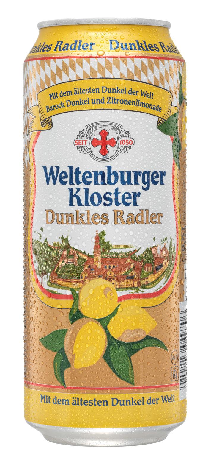 Weltenburger Kloster beer 7