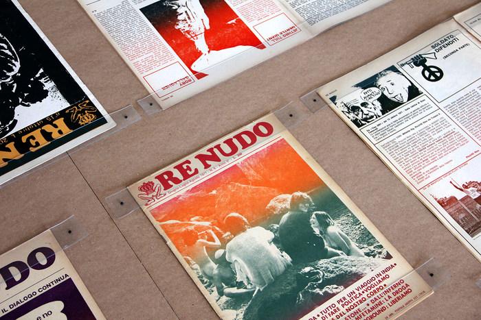 Aut! – Italia 1966/1977 3