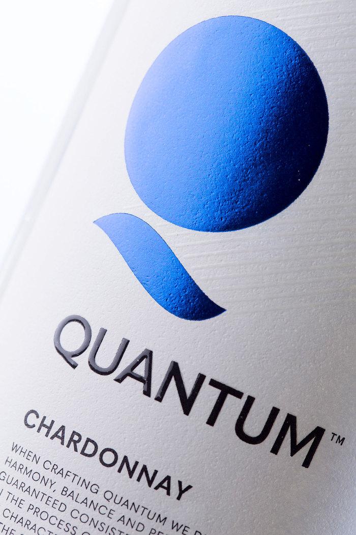 Quantum Wines 1