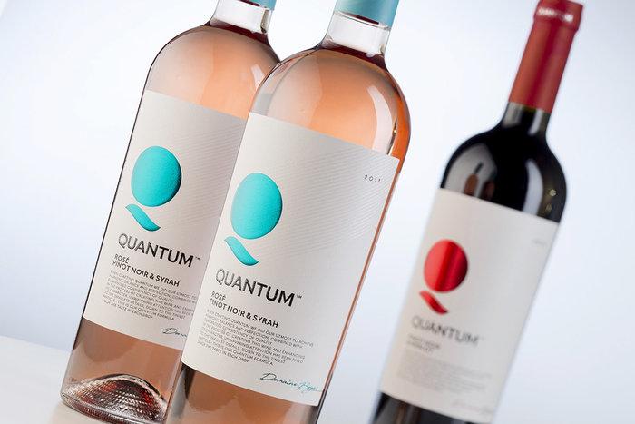 Quantum Wines 4