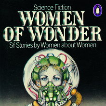 <cite>Women of Wonder</cite> (Penguin Books)