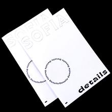 <cite>Sofia, Details</cite>