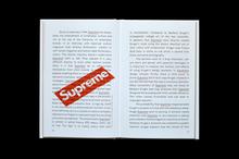 <cite>Supreme Members Club</cite>