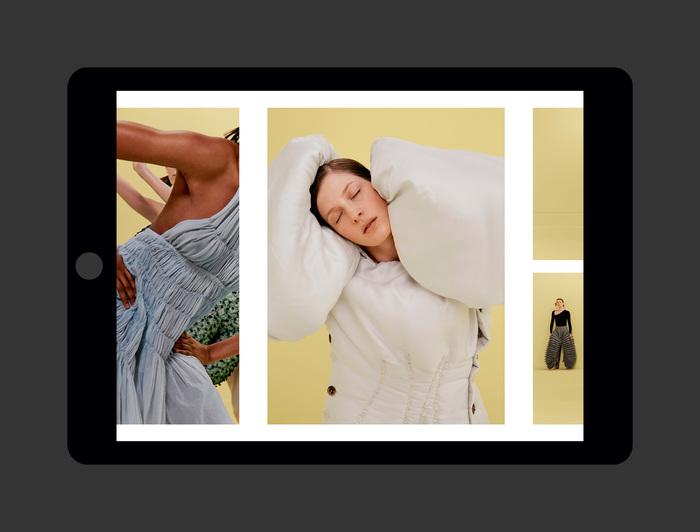 Agnes Lloyd-Platt website 3