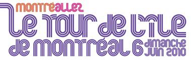 Montréallez 2010 6