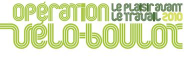 Montréallez 2010 9