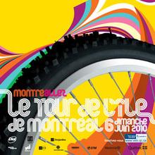 Montréallez 2010