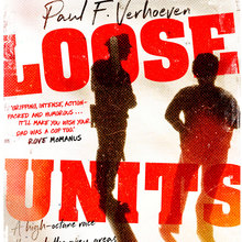 <cite>Loose Units</cite> – Paul F. Verhoeven