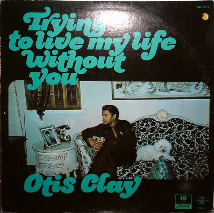 Hi Records, 1972