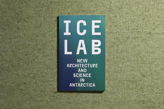 Ice Lab 5