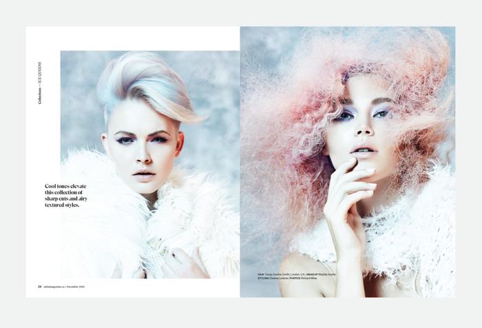Salon magazine redesign 7