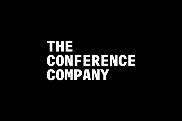 The Conference Company 1
