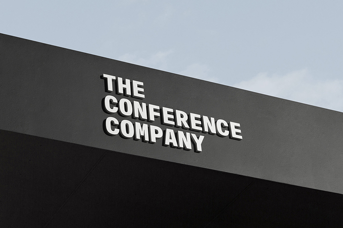 The Conference Company 2