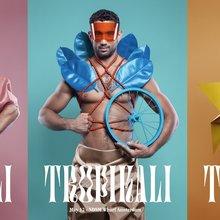 Tropikali festival
