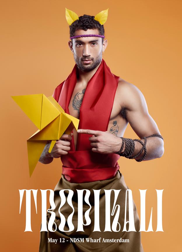Tropikali festival 5