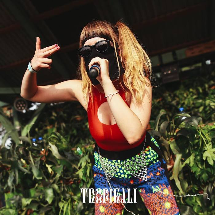 Tropikali festival 7
